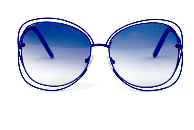 Женские очки Color Kits 117-731-blue, фото 1