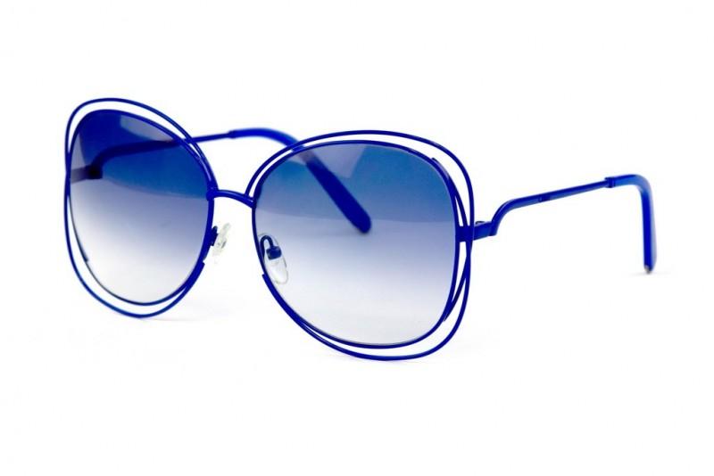 Женские очки Color Kits 117-731-blue, фото 30