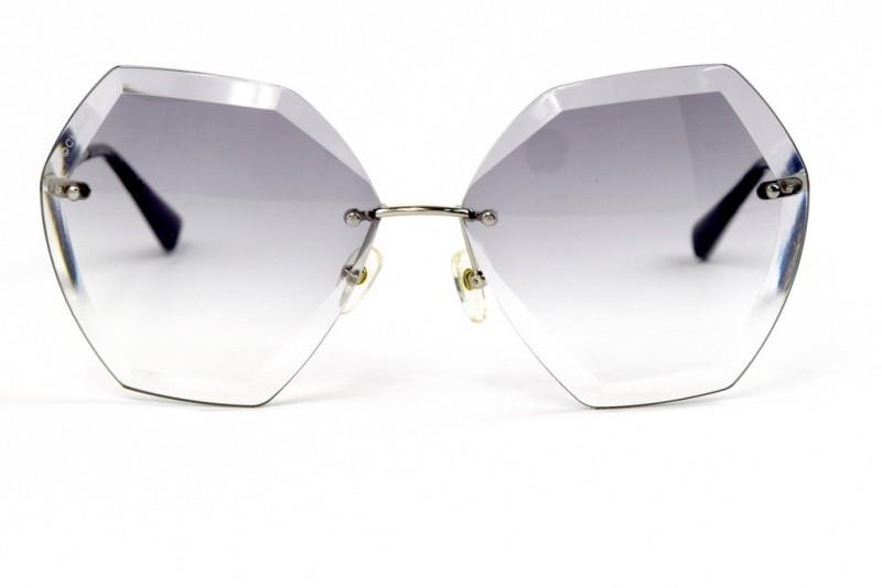 Женские очки Chanel 9527c05, фото 1