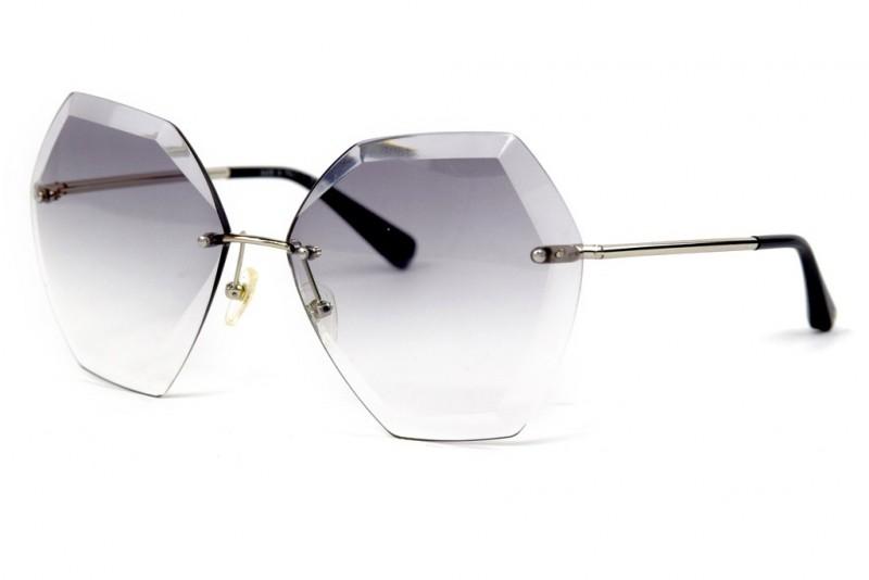Женские очки Chanel 9527c05, фото 30