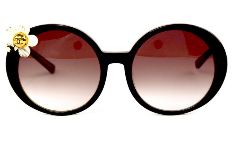 Женские очки Chanel 5111c2, фото 1