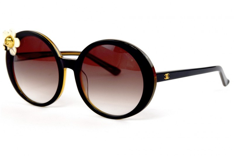 Женские очки Chanel 5111c2, фото 30