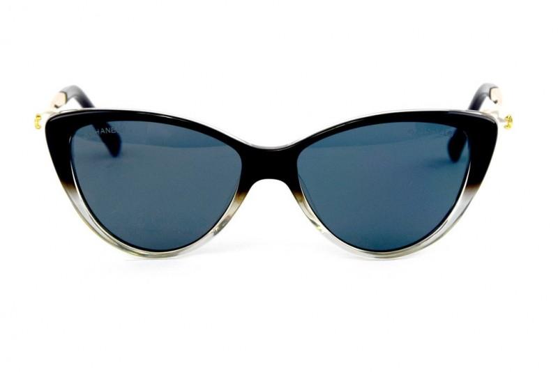 Женские очки Chanel 5429c01, фото 1