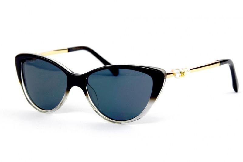Женские очки Chanel 5429c01, фото 30
