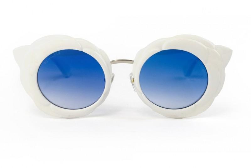 Женские очки Chanel 9528c124/s8, фото 1
