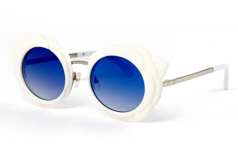 Женские очки Chanel 9528c124/s8, фото 30