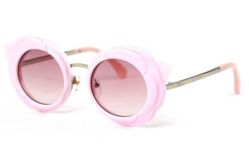 Женские очки Chanel 9528c124/7e, фото 30
