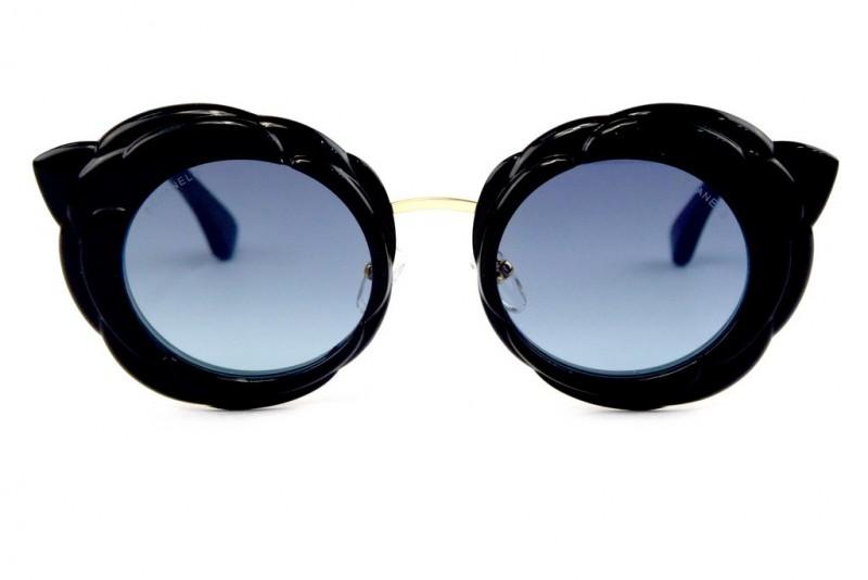 Женские очки Chanel 9528c359/s9, фото 1
