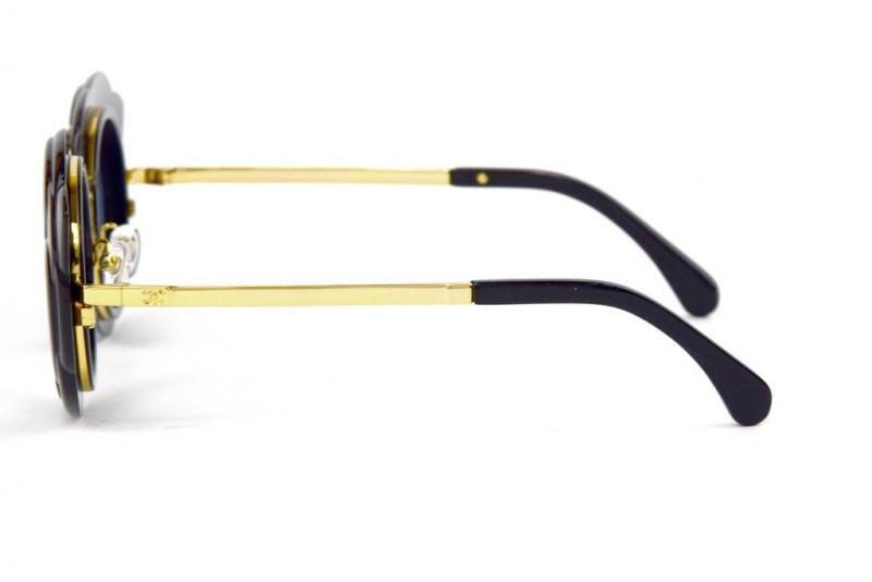 Женские очки Chanel 9528c359/s9, фото 2