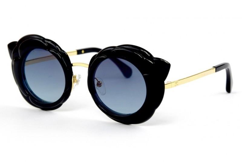 Женские очки Chanel 9528c359/s9, фото 30