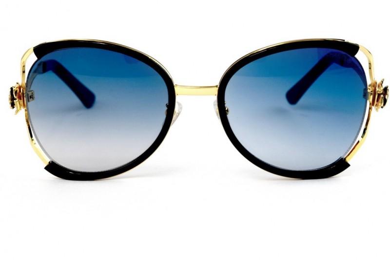 Женские очки Chanel 5382c01, фото 1