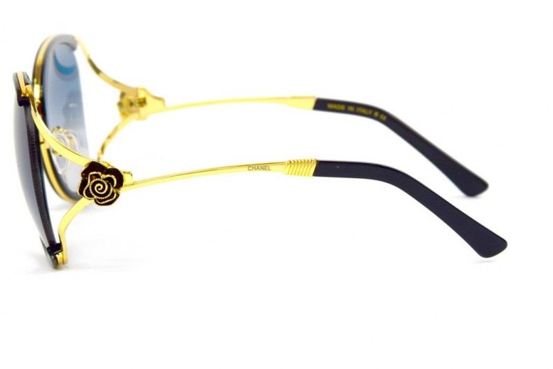Женские очки Chanel 5382c01, фото 2