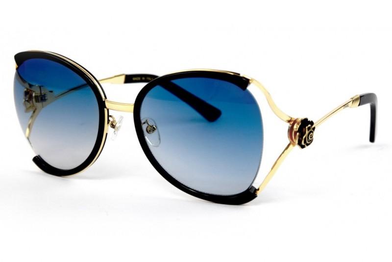 Женские очки Chanel 5382c01, фото 30
