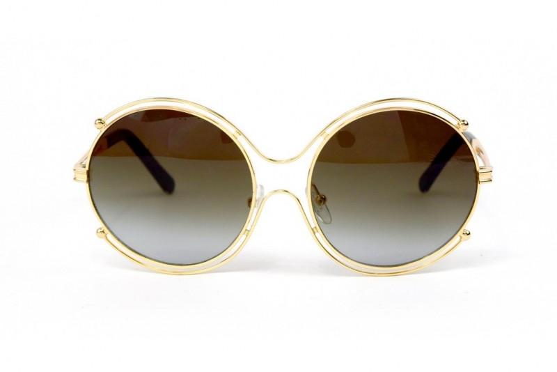 Женские очки Chloe 122s-743, фото 1