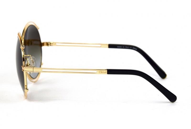 Женские очки Chloe 122s-743, фото 2