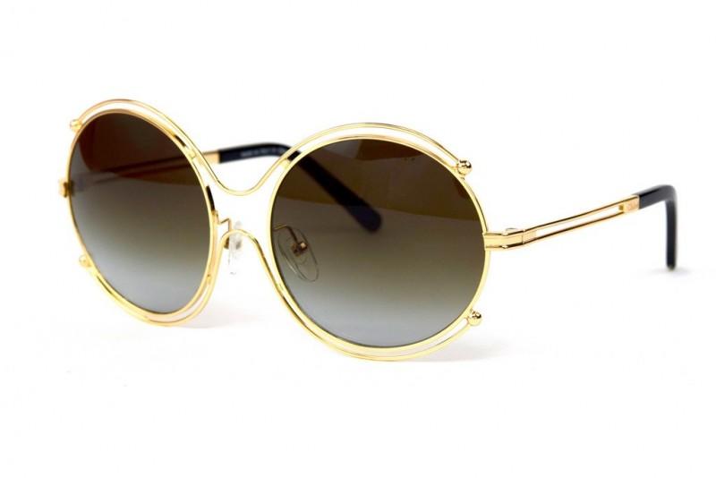 Женские очки Chloe 122s-743, фото 30