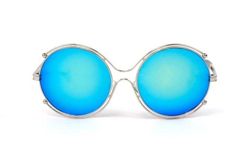 Женские очки Chloe 122s-742, фото 1