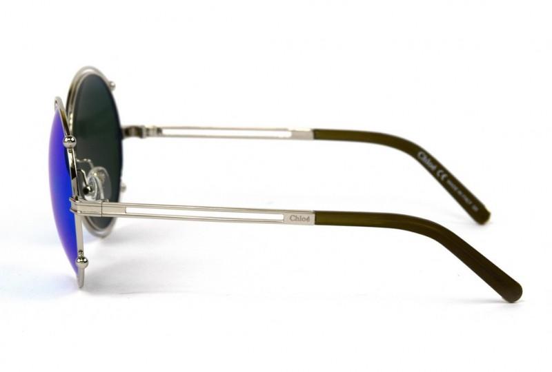 Женские очки Chloe 122s-742, фото 2