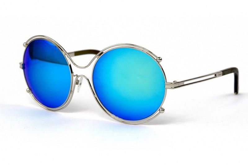 Женские очки Chloe 122s-742, фото 30