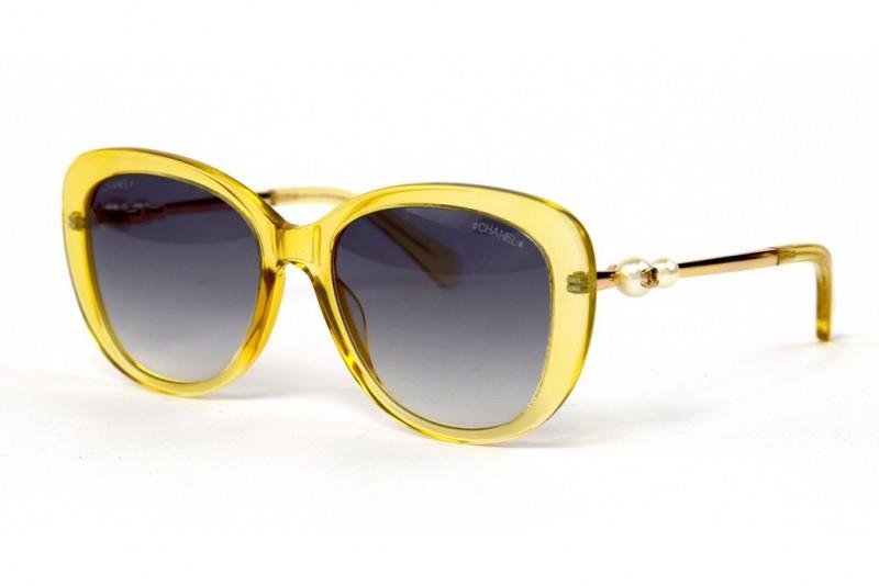 Женские очки Chanel 5815c501/s4, фото 30