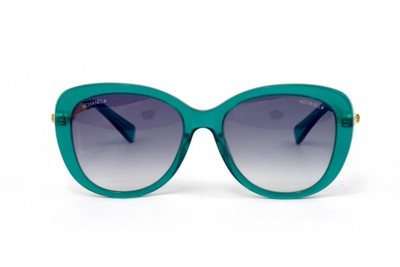 Женские очки Chanel 5815c704/s6, фото 1