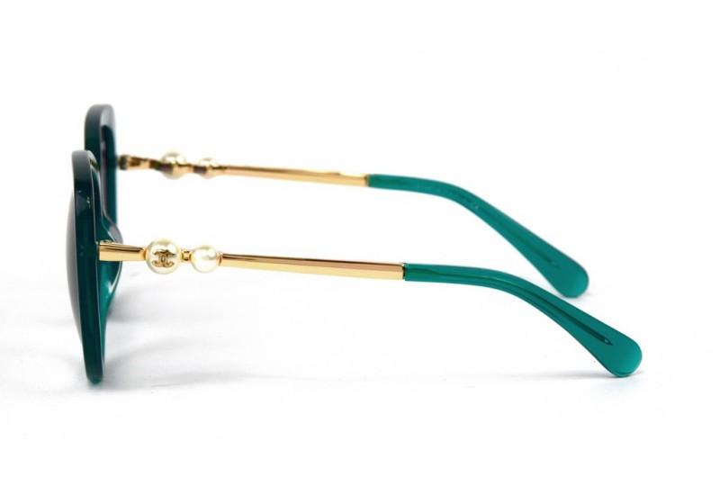 Женские очки Chanel 5815c704/s6, фото 2