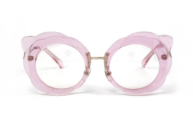 Женские очки Chanel 9528c503/28, фото 1