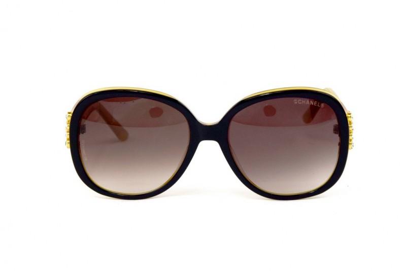 Женские очки Chanel 5845c721/s7, фото 1
