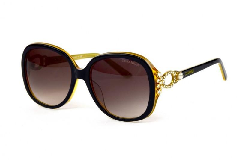Женские очки Chanel 5845c721/s7, фото 30