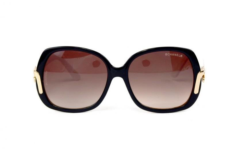 Женские очки Chanel 5610c3412, фото 1