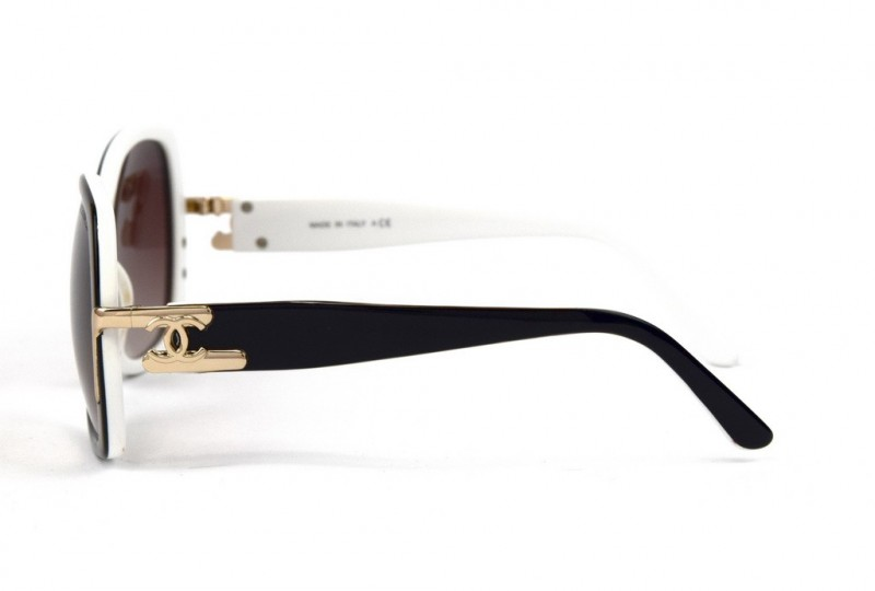 Женские очки Chanel 5610c3412, фото 2