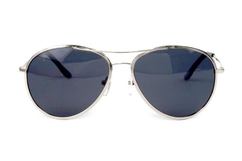 Водительские очки a02g, фото 1