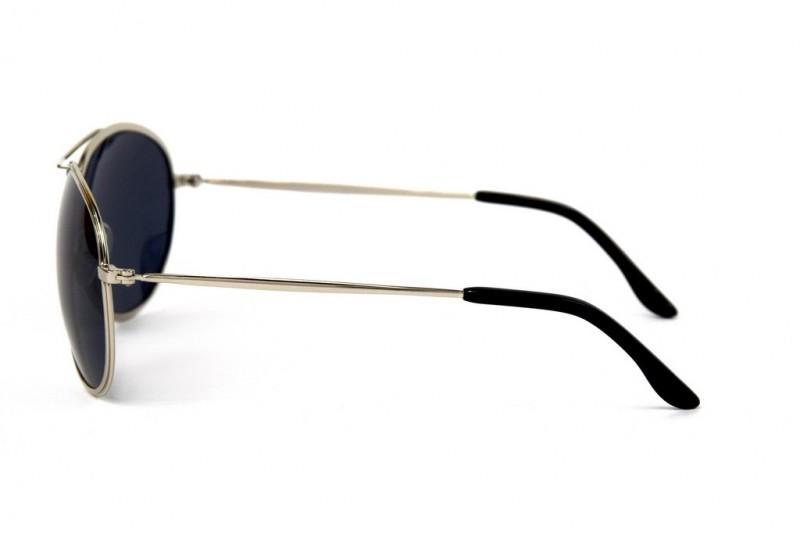 Водительские очки a02g, фото 2