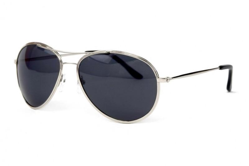 Водительские очки a02g, фото 30