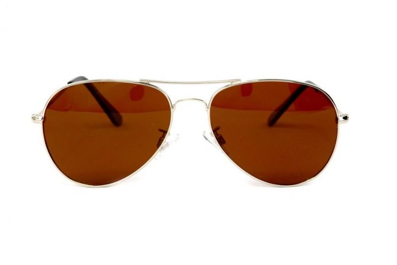 Водительские очки a01, фото 1