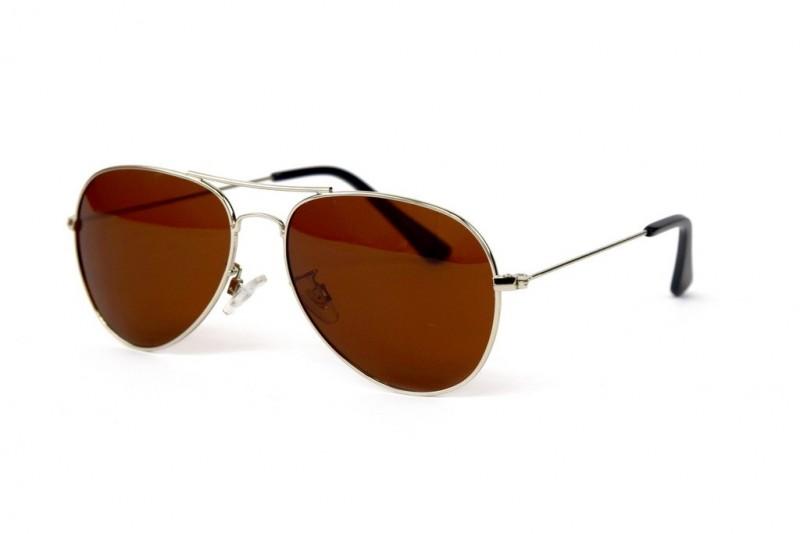 Водительские очки a01, фото 30
