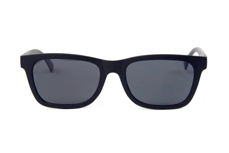 Водительские очки r02bgrey, фото 1
