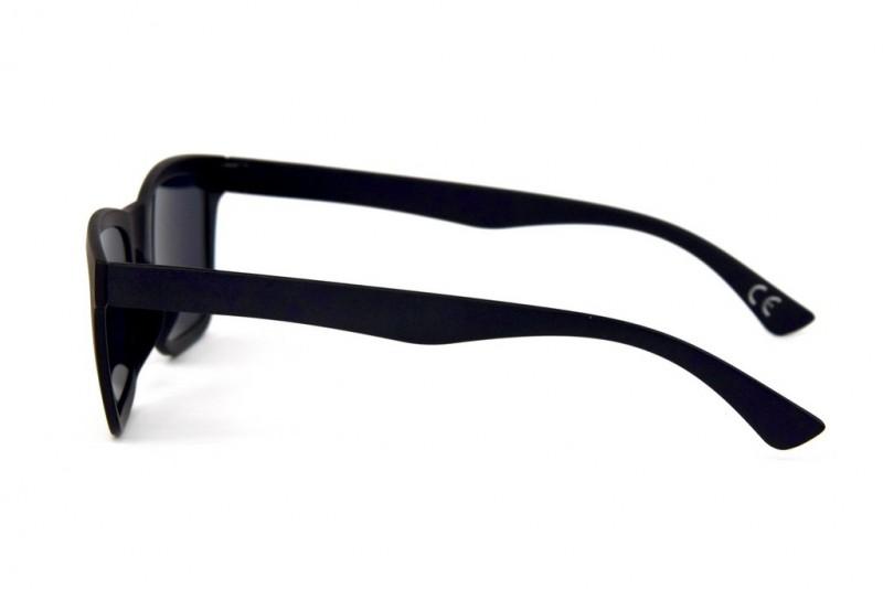 Водительские очки r02bgrey, фото 2