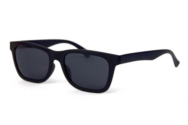 Водительские очки r02bgrey, фото 30