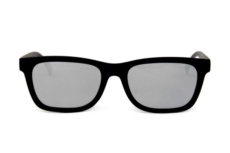 Водительские очки r02bmgrey, фото 1