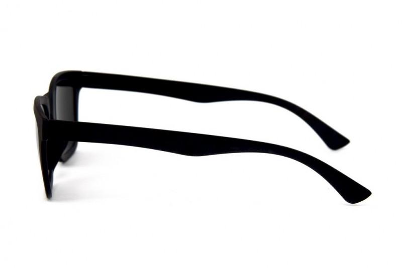 Водительские очки r02bmgrey, фото 2