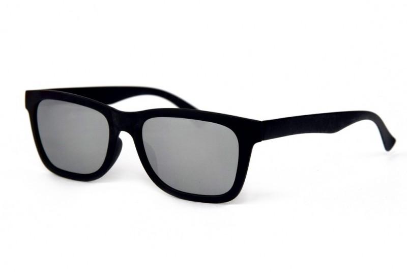 Водительские очки r02bmgrey, фото 30