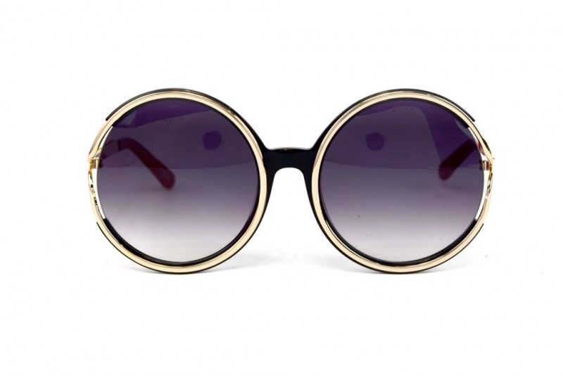 Женские очки Chloe 688sc04, фото 1