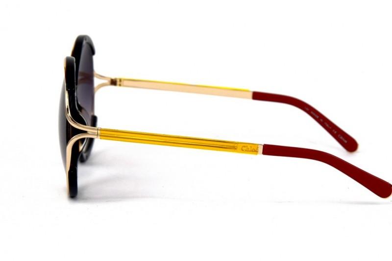 Женские очки Chloe 688sc04, фото 2