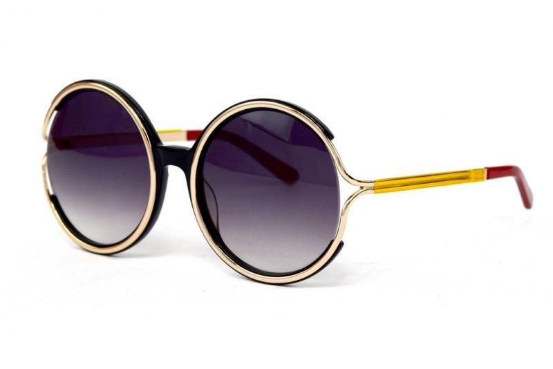 Женские очки Chloe 688sc04, фото 30