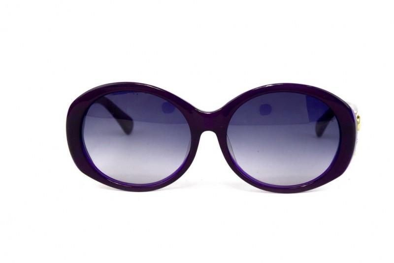 Женские очки Coash Jordan 478c4, фото 1