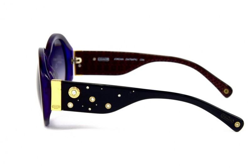 Женские очки Coash Jordan 478c4, фото 2