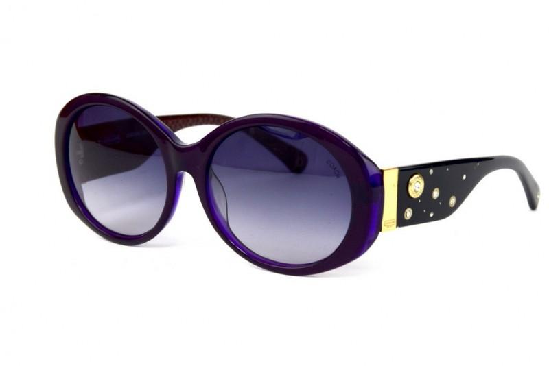Женские очки Coash Jordan 478c4, фото 30