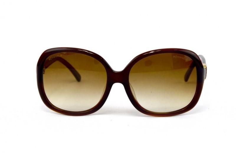 Женские очки Chanel 5174c806, фото 1