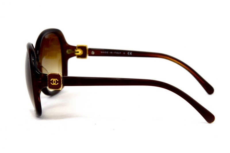Женские очки Chanel 5174c806, фото 2